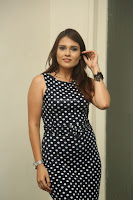Alexius Macleod in Tight Short dress at Dharpanam movie launch ~  Exclusive Celebrities Galleries 058.JPG