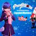 Especial navideño completo de 'Prodigiosa: Las aventuras de Laduybug' de Disney Channel