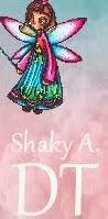 Shaky A Design Team