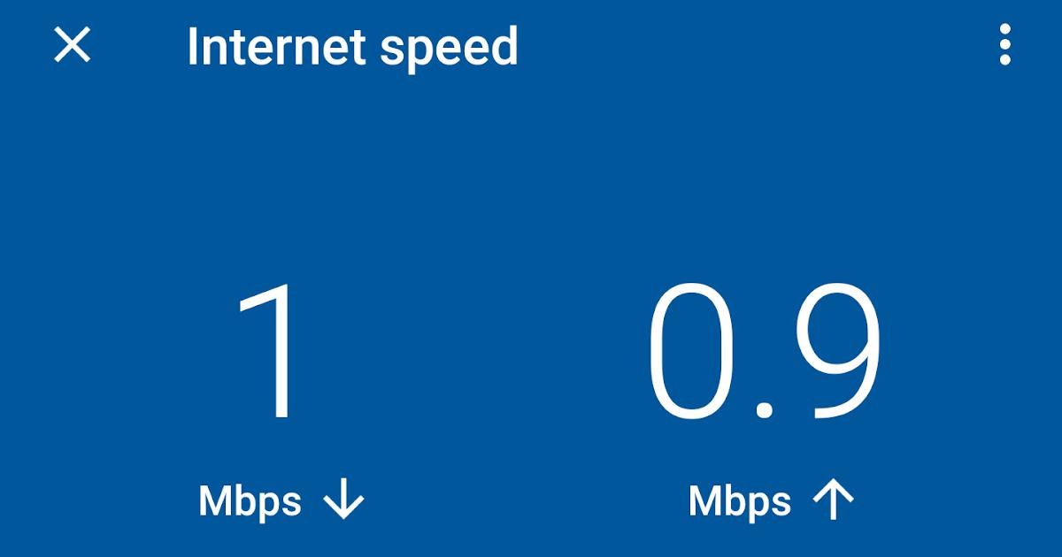 Securitas Dato: Optus Cable with Google Wi-Fi