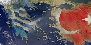 Η ελληνική στρατηγική στις προκλήσεις της Τουρκίας