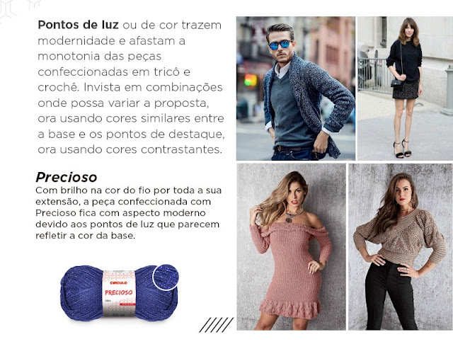 http://circulo.com.br/uploads/product/e3de3bbddd96e97614b00300c3ead0ae732efb8f.pdf?sf_culture=pt