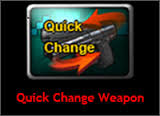 Tips Mendapatkan Quick Change Weapon Item Pada Point Blank