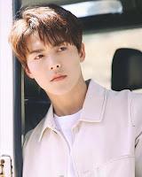 Biodata Ray Ma atau Ma Tianyu Pemeran Pangeran Ying Kong Shi (Li Tian Jin)