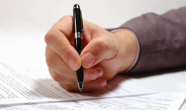Contrato de sociedad y Derecho mercantil