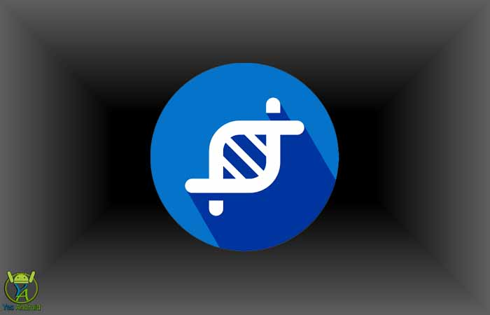 App Cloner 1.4.6 APK Download