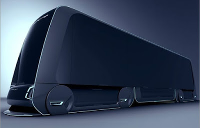 Volvo-Autonomous-Electric-Carrier-Self-Driving-Truck-Concept