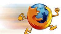 Ottimizzare e pulire i database di Firefox, Chrome e Skype con Speedyfox 2