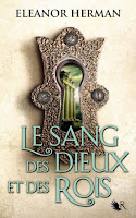 http://lachroniquedespassions.blogspot.fr/2016/05/le-sang-des-dieux-et-des-rois-tome-1-d.html