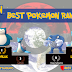 [Pokemon GO] TOP 3 Best Gym Attackers and Defenders (as of latest update)!
