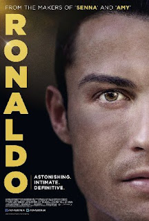 Watch Movie Online Ronaldo (2015) Subtitle Indonesia
