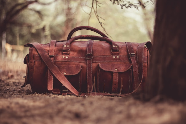 13 Carry-On Essentials for Frequent Flyers