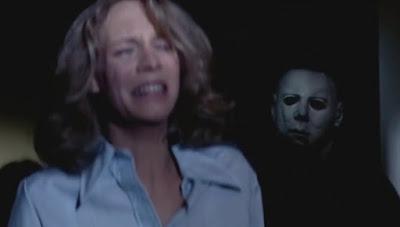 Film Halloween (1978)2