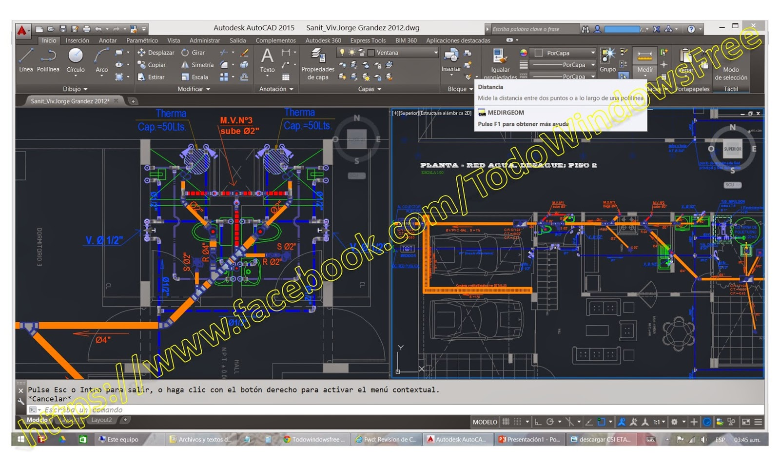 autocad 2007 activation code keygen