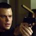 Matt Damon voltará para a franquia Bourne