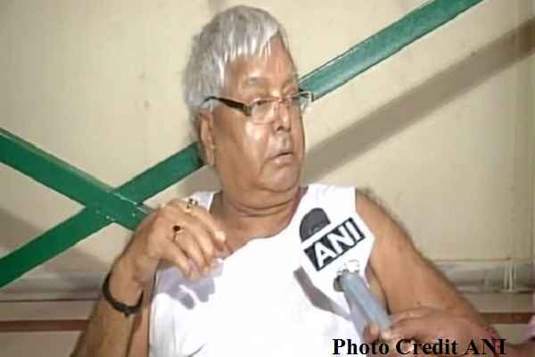 lalu-yadav-says-nitish-kumar-always-calling-for-sangh-mukt-bharat
