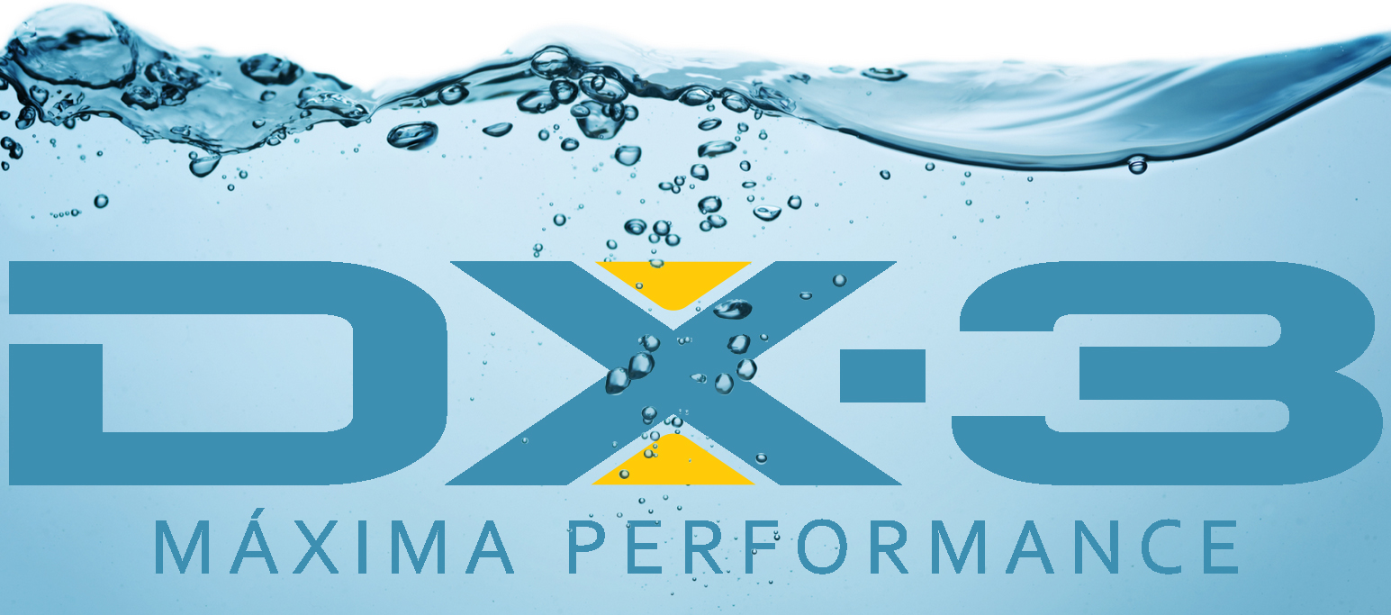 78ab101cf2 Todos vocês sabem que a água é fundamental para o bom funcionamento do  organismo e que se manter hidratado durante a prática de atividades  esportivas é ...