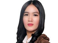 Muda dan Amanah, Inilah Sosok Fitri Tiara Yolanda