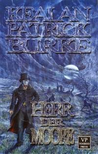 https://nenatie.blogspot.de/2014/04/rezension-herr-der-moore.html