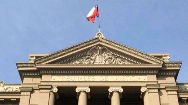 Justicia condena a 53 exagentes de la dictadura chilena