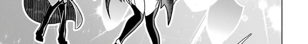 อ่านการ์ตูน Wakamono no Kuro Mahou Hanare ga Shinkoku desu ga, Shuushoku shite Mitara Taiguu Iishi, Shachou mo Tsukaima mo Kawaikute Saikou desu! ตอนที่ 2 หน้าที่ 217