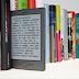 Bikin Ebook Menjadi Lebih Mudah Dengan Atlantis Word Processor 2.0.5