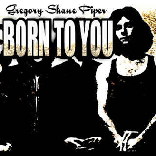 https://www.amazon.com/Born-You-Gregory-Shane-Piper/dp/B078FHJKNM/ref=sr_1_1?s=music&ie=UTF8&qid=1540058667&sr=1-1&keywords=Gregory+Shane+Piper