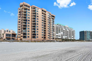 Broadmoor Condo For Sale in Orange Beach AL