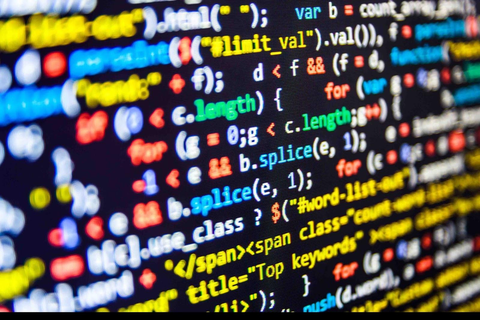 JavaScript VS Python - Big Data Engines