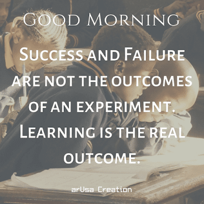 failed experiment quotes, quotes on experimentation and learning, life is an experiment quotes, famous science experiment quotes, science experiment quotes for kids