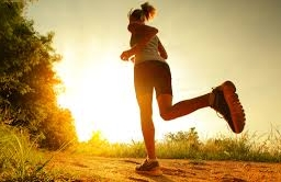Cara Mengecilkan Paha dan Betis Dengan Cepat Secara Alami Dalam Waktu Seminggu Saja
