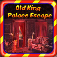 Avm Old King Palace Escap…