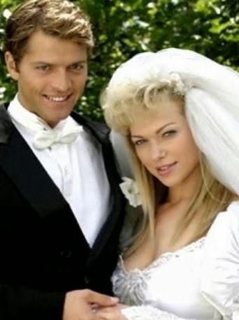 Bernardo y Klara, dos sádicos asesinos