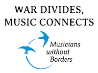 http://musicianswithoutborders.org/