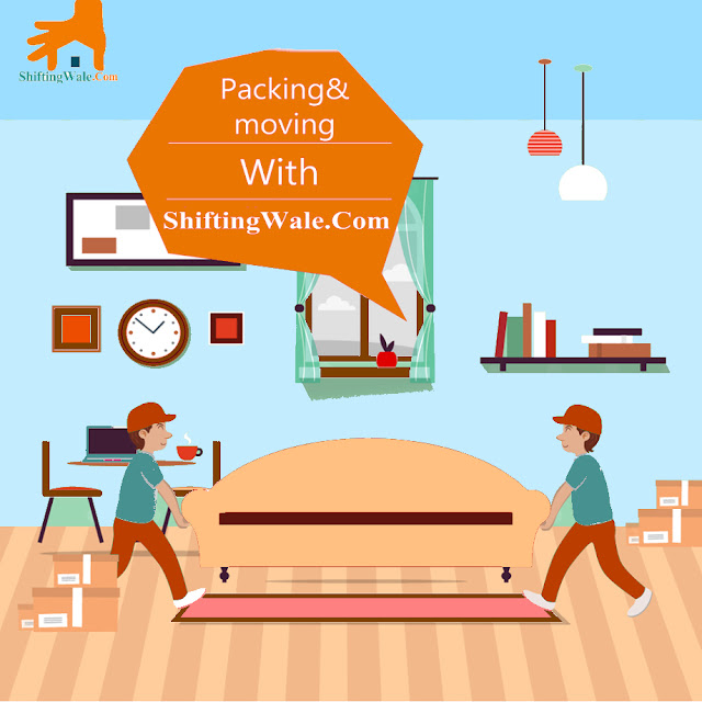 Packers and Movers Services from Gurugram to Muzaffarpur, Household Shifting Services from Gurugram to Muzaffarpur