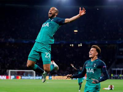 Champions-League-Qualification