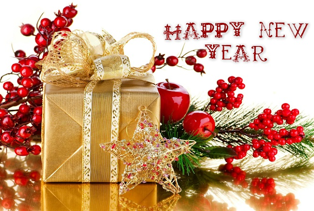 happy new year jaan image