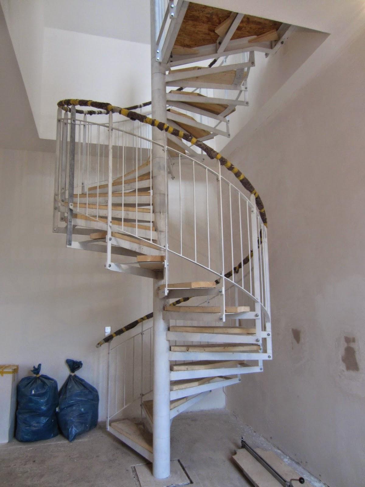 treppen gel nder gitter in wesseling fr bel metallbau. Black Bedroom Furniture Sets. Home Design Ideas