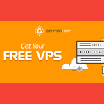 Free vps no credit card