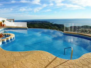 http://www.sunsetjavea.com/apartment-for-sale-in-benitachell-3-bed-s1036/