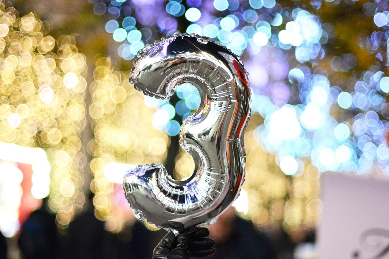 balonik 3