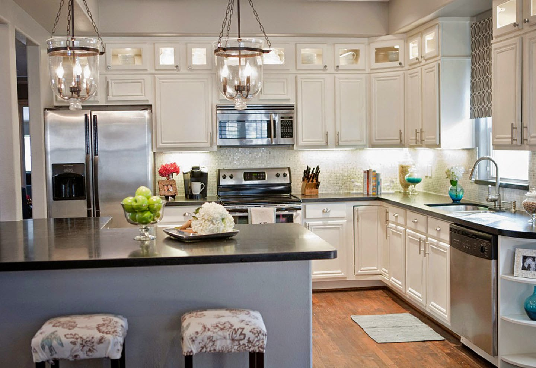 Dapur Adalah Tempat Paling Boros Listrik Berikut Tips Mudah Untuk Mengmat Di