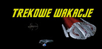 http://ultimatecomicspl.blogspot.com/p/trekowe-wakacje.html