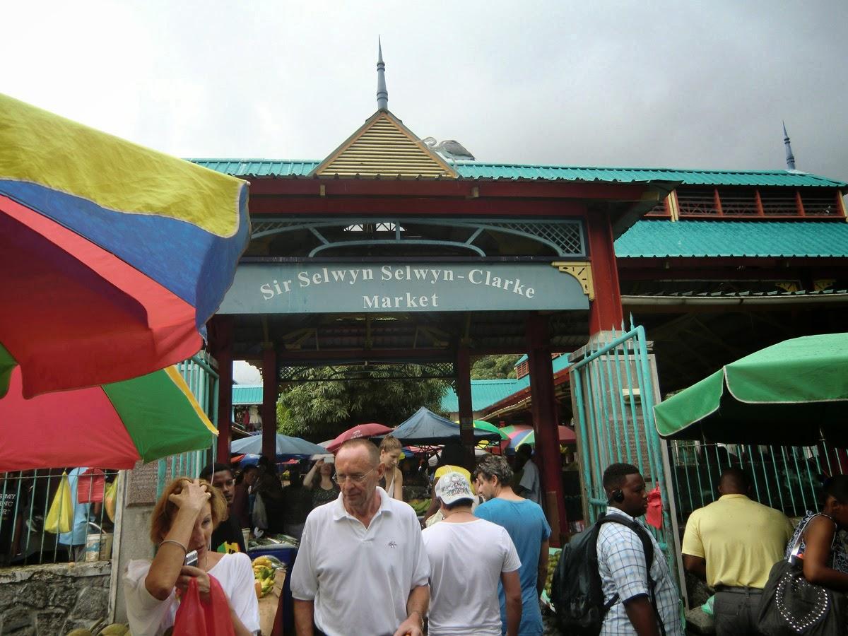 Sir-Selwyn-Selwyn-Market