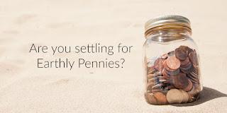 https://biblelovenotes.blogspot.com/2017/08/shiny-pennies-or-heavenly-treasure.html