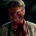 [Reseña cine] Operación Overlord: Nazis y zombies; una historia de amor