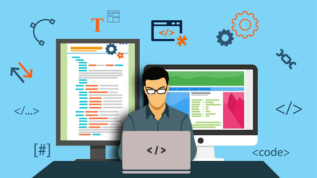 Be a preeminent web development enterprise