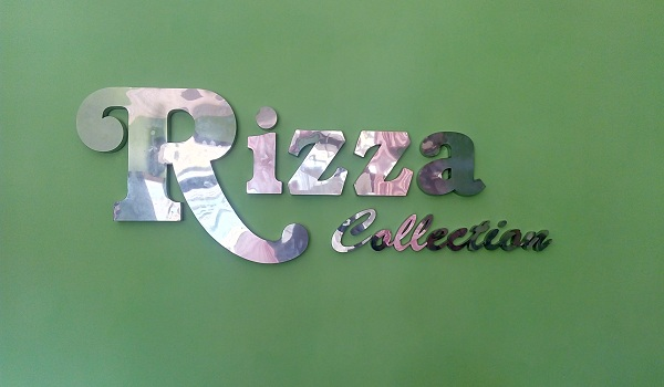 Rizza Collection Hijab