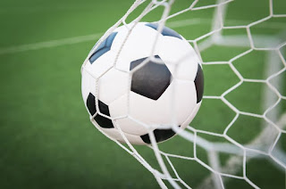 http://vnoticia.com.br/noticia/1904-nova-belem-e-amavor-farao-a-final-do-campeonato-municipal-de-futebol-de-sfi