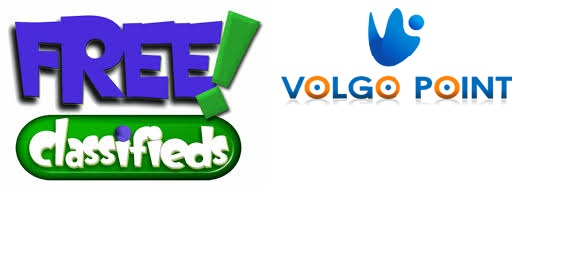 Free classified ads websites in India